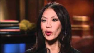 Amy Chua/Tiger Mom,
