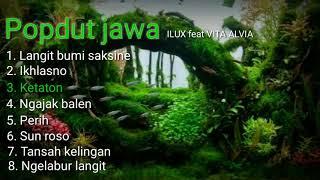 Download lagu Pop jawa ilux feat vita alvia