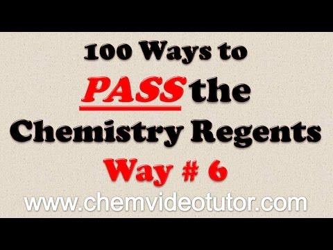 Is it hard to pass the english regents, chem regents, US history regents?