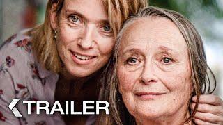 WIR BEIDE Trailer German Deutsch (2020)