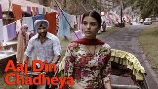 Download Aaj Din Chadheya (Uncut Video Song)    Love Aaj Kal   Saif Ali Khan & Deepika Padukone