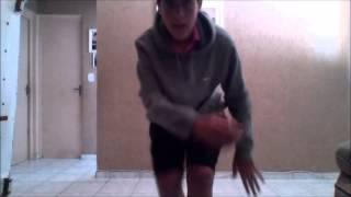 Mc Livinho - Joga O Botico ( Theozin Brankin ) 2014 Thumbnail