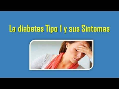 diabetes-tipo-1-y-sus-sintomas.-cuales-son-los-sintomas-de-la-diabetes-tipo-1?