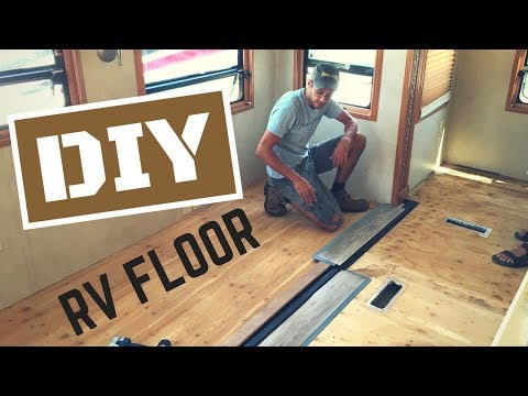 diy-rv-reflooring-with-a-flush-slide-out