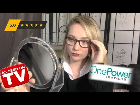 One Power Readers – Are They Legit Or A Scam?