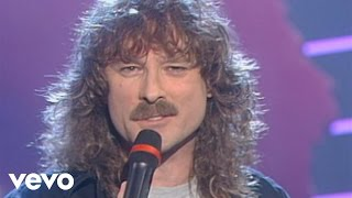 Wolfgang Petry - So ein Schwein... (ZDF Super-Hitparade 08.11.1998) (VOD)