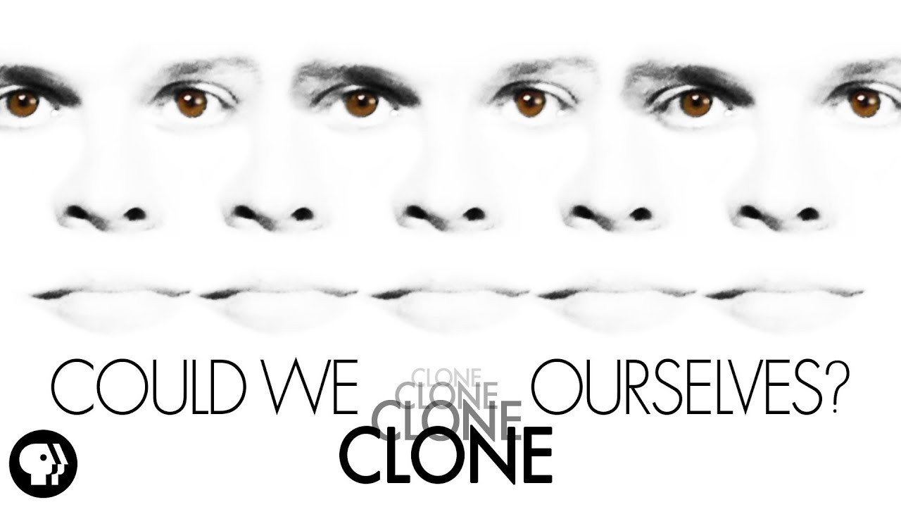 Download Could We Clone Ourselves?