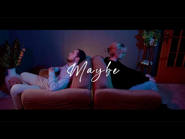 Maybe | Home Production Collective | Saint Louis College of Music