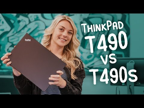 thinkpad-t490-comparison:-which-laptop-is-the-best-for-you?