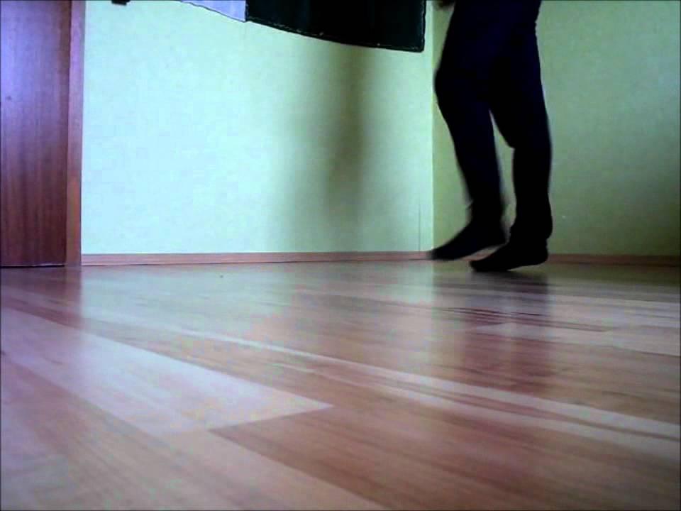 shuffle dance lernen tutorial youtube. Black Bedroom Furniture Sets. Home Design Ideas