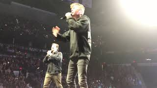 Download Casting Crowns Nobody But Jesus - Live Mp3 and Videos