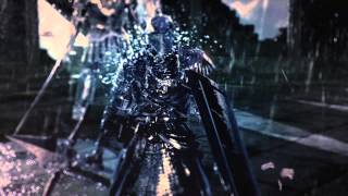 Dark Souls 2 PC Trailer | E3 2013