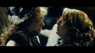 Шерлок Холмс: Игра теней - Трейлер №2 (дуб) 1080p