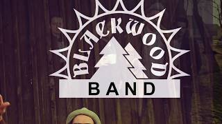 Adventure of a Lifetime  Blackwood Band   Live at Maritim Hotel Köln