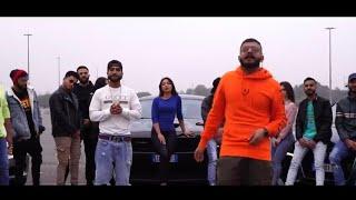 Baixar Desi Mafia | Shery Kahlon Ft SaJoo Pop | Latest Punjabi Song 2019