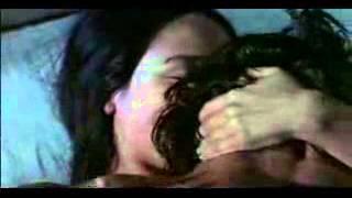 Eritern.com - Ромео и Джульетта (Romeo and Juliet) 1968 - трейлер