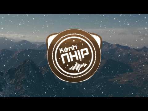 CÔ GÁI BÀN BÊN - Đenft. Lynk Lee (New$oulz Remix)