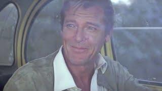 Roger Moore, ator que interpretou 007 por mais tempo, morre aos 89