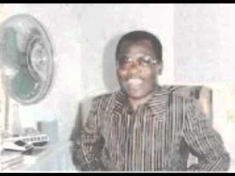 Cantiques :Chorale EM de Bikolo