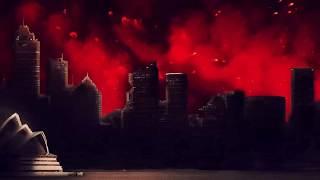 Toneshifterz - Darken Your Mind