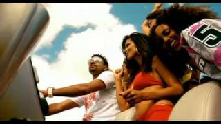 "Shaggy feat Gary ""Nesta"" Pine - Fly High HQ"