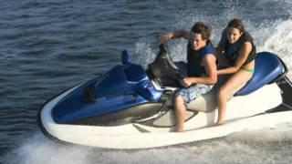 Action Kawasaki Yamaha - Watercraft and ATV Dealer Bradenton, FL