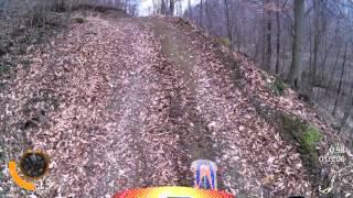 Moto Supreme  11 29 14 Video 5 1