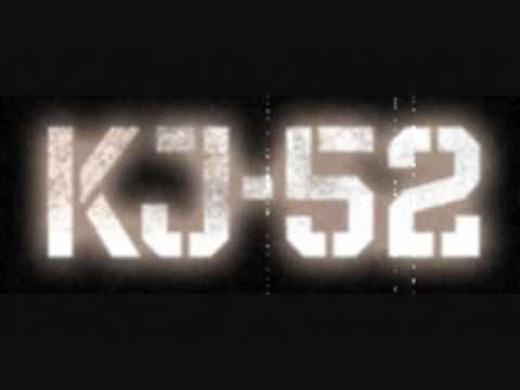 KJ-52 Cry No More