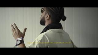 Baixar Rashid - Tão Real, o álbum | Temporada 3 (Trailer Oficial)