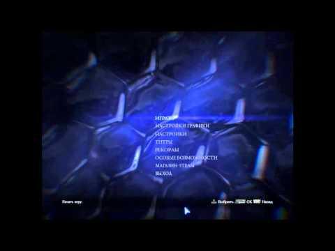 Resident Evil: Revelations Jill Nude 18+new - Файлы