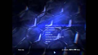 Как играть в Resident Evil 6 по сети (Бесплатно)(стим→http://store.steampowered.com/ фикс→http://boonallgames.ucoz.ru/load/fiks_dlja_resident_evil_6/1-1-0-2 А так же RE6 можно найти и на сайте ..., 2013-05-04T16:25:13.000Z)