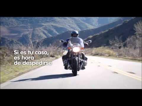Hora Yapo.cl - Moto