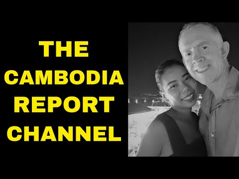 ❤️ Welcome To The Cambodia Report Channel (2019) | Travel Cambodia.