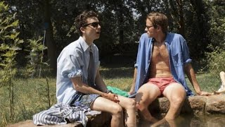 Baixar Lana Del Rey - Mariners Apartment Complex (Call Me By Your Name) [Elio & Oliver]