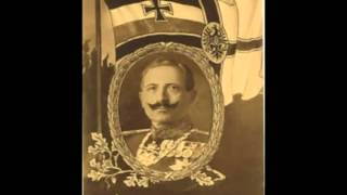 Prussian Glory Preußens Gloria