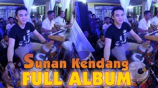 FULL VIDEO SUNAN KENDANG FT SYAHIBA SAUFA | BENDOT MUSIC | SCR SOUND SYSTEM NYESS