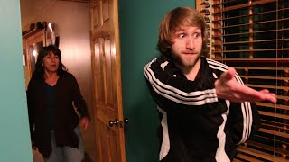 BIGBRUDDA'S HALO 5 HIJACK! thumbnail