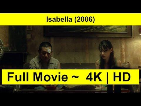 Isabella Full Length 2006