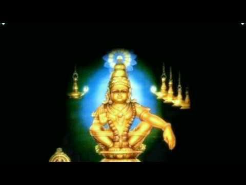 K.jsu Ayyappan Telugu song kartika masamlo