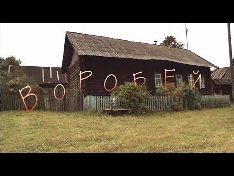 """Художественный фильм """"Воробей"""" режиссер Юрий Шиллер ©2010"""
