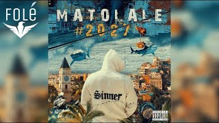 MatoLale - REAL (Official Video HD)