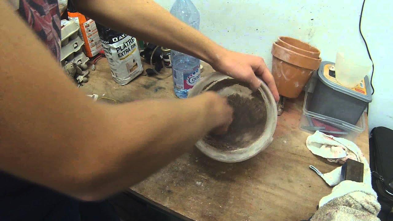 chauffage d appoint en terre cuit