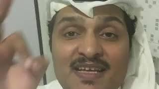 بالفيديو.. الصبحان: صدارة الهلال طرق على الاتحاد الآسيوي - صحيفة صدى الالكترونية