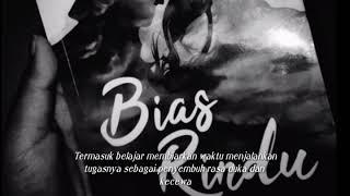 "Download ""BIAS RINDU"""
