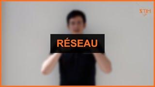 Informatique - Réseau