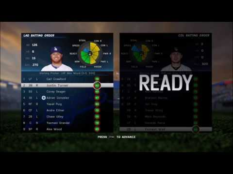 Ballpark Legends vs Pirates