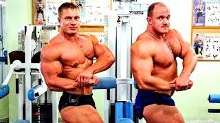 видео мышцы шеи