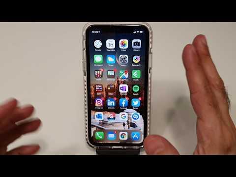 IPhone 11: Meus Apps E Games Preferidos