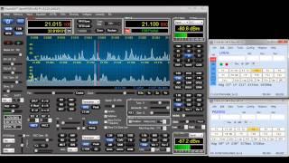 n1eu-anan-100d-arrl-dx-cw-2015-15m-stereo-so2v