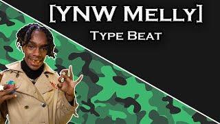 YNW Melly x Roddy Ricch Type Beat -